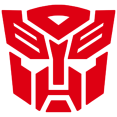 Transformers Crossovers - Fimfiction