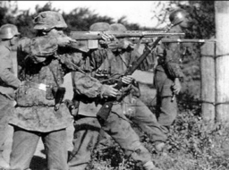 World War 2: Never Surrender - Fimfiction