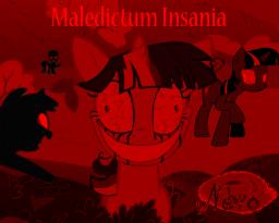 Insania - So Hot