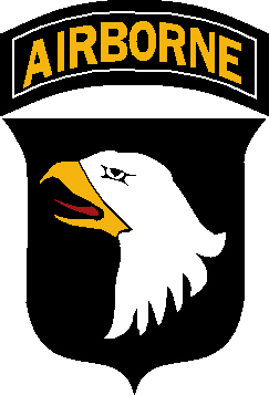 Dropping in the screaming eagles fimfiction for 101st airborne window decals