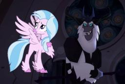 cozy glow my little pony friendship is magic wiki 5382310