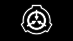 SCP-5914 - The Conversion Bureau: Secure, Contain, Protect