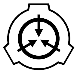 Welcome to The SCP Foundation - Fimfiction