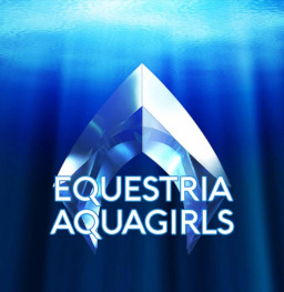 Attack on the Surface World - Equestria AquaGirls - Fimfiction