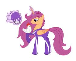 The Tale Of Scootaloo Fimfiction The alicorn is a massive and magnificent winged and horned horse that serve as spiritual and political leaders of the equestrian nation. the tale of scootaloo fimfiction