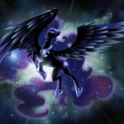 angel of darkness mlp - photo #17